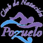 Club de Natación Pozuelo