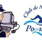 """Charla de la Unidad de Atención al Menor de la Policía Municipal de Pozuelo """"Jóvenes+Policía=Seguridad Vital"""""""